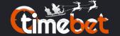 Timebet – Timebet Giriş – Timebet Kayıt
